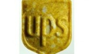 UPS ecstasy lands numerous people in hospital