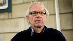 Lars Vilks is known for Swedish cartoonist who is known for drawing prophet Mohammad as a dog.