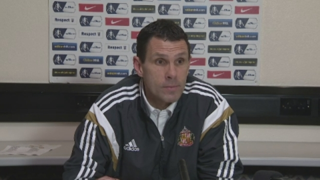 Gus_Poyet_post_Bradford_comments_web