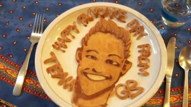 Tom_Daley_pancake_video_Westcountry
