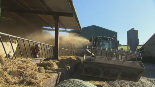 P-FARM_SAFETY_SUBS_video_Westcountry