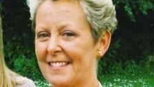 Jennifer Mills-Westley was murdered by Deyan Deyanov in 2011