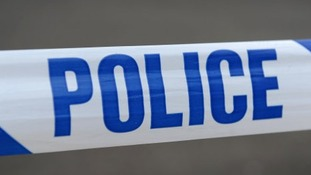 Police are appealing for witnesses to an assault in Dumfries and Galloway