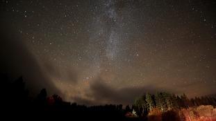 Milky Way