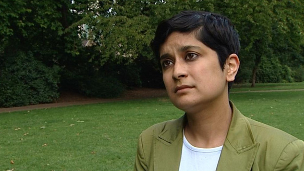 Shami Chakrabarti, director of Liberty pleased extradition is on PM's agenda