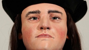 Traditional views on Richard III's reputation are changing.
