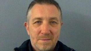 Music teacher used profession to sexually abuse women