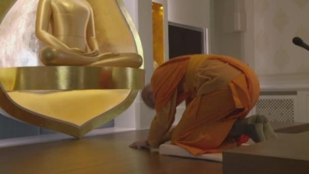 P-BUDDHIST