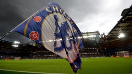 Seven men come forward over Chelsea racist chant claims