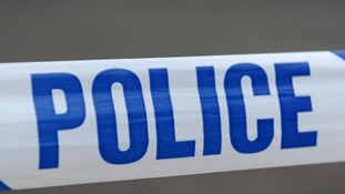 Police are investigating the theft of tools and a trailer in Dumfries