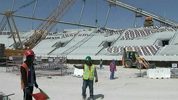qatar230215