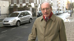 Sir Malcolm Rifkind quits saying cash for access allegations are 'contemptible'