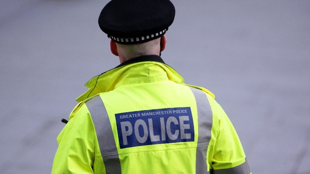 Tom Winsor's report recommends an overhaul of UK policing.