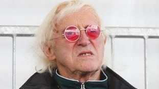 Savile was able to escape unpunished despite years of abuse.
