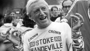 """Savile was an """"opportunistic"""" abuser of patients, hospital staff and others."""