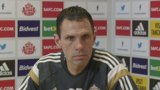 Poyet_Man_United_web