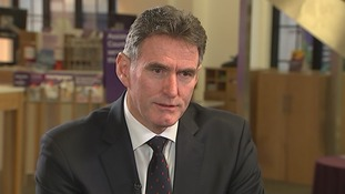 RBS Chief Executive defends bonuses despite consecutive losses