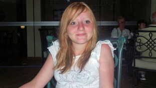 Casey Kearney died after being stabbed in a Doncaster park.