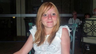 Casey Kearney was found lying fatally injured in Elmfield Park, Doncaster in February.