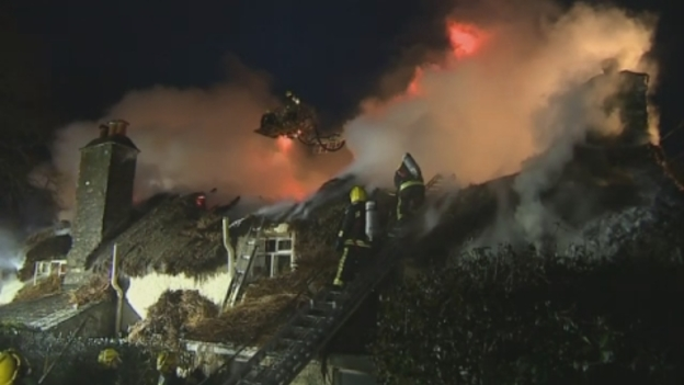 P-THATCHED_FIRE_2702_video_Westcountry