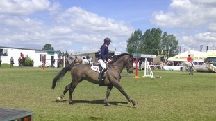Great Yorkshire Show tickets to go on sale