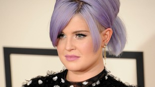 Kelly Osbourne has left E!'s Fashion Police.