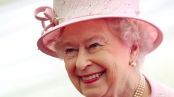 The Queen will visit Birmingham and Shropshire on the final day of a two-day visit to the region