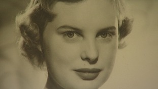 Clare Merry