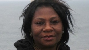 Gloris Smith has been missing since October last year