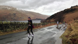 Haweswater Half