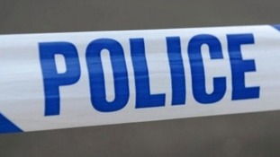 A 17-year-old boy has been arrested on suspicion of attempted murder.