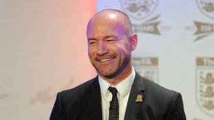 Lack of ambition will see Newcastle fans quit - Alan Shearer