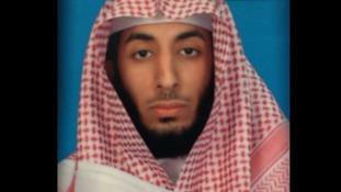 Islamic State leaders 'playing Jihadi John like a piano'