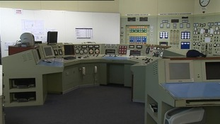 Sizewell A