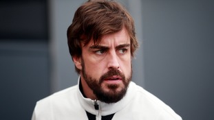 Fernando Alonso to miss Australian Grand Prix