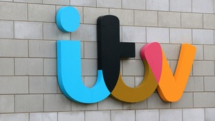 ITV shares jumped after the announcement.