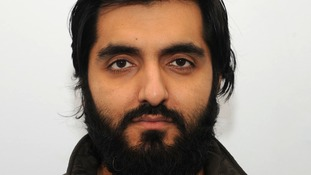 Chemistry teacher who planned to fight for IS in Syria is jailed