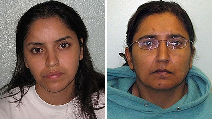 mother who tortured and killed daughter to be sentenced