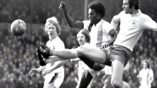 Bantams favourites relive 1976 FA Cup Quarter Final