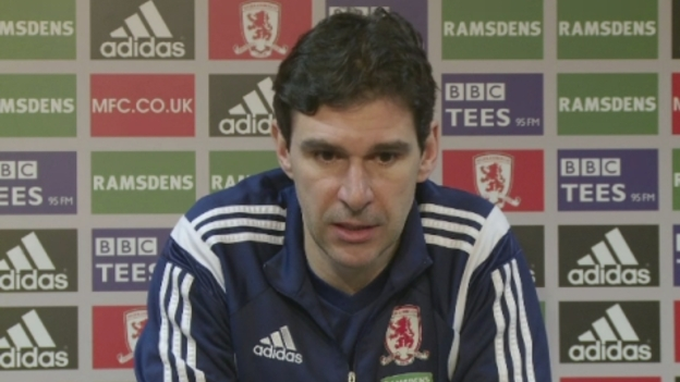Karanka_Forest_web