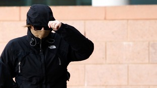 Ex-Pc jailed for seizing 'tool to blackmail' Gerrard