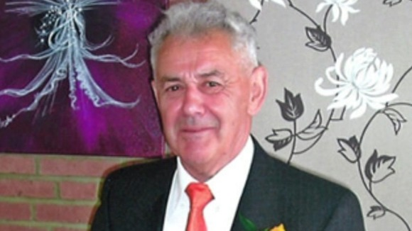 Karoly Varga was found murdered at his home in Wellingborough on July 30th