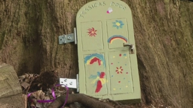 P-FAIRY_DOORS_SUBS_video_Westcountry