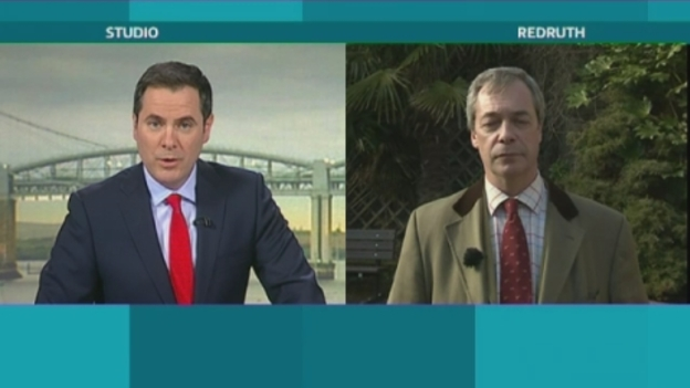 Farage_for_web_video_Westcountry