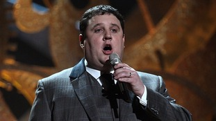 Peter Kay 'thrilled' to star in comedy adaptation of broadcaster Danny Baker's autobiography.