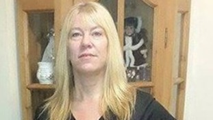 49 year old Claire Lawrence was last heard from over a week ago.