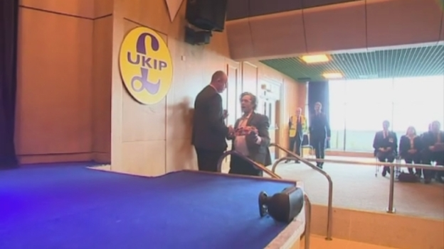 E-UKIP_CONF_PKG_video_Westcountry
