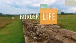 Watch Border Life 2015