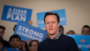 Cameron gives green light to Free Schools across the region