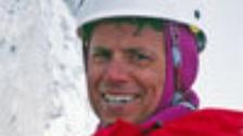 Chamonix avalanche